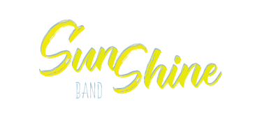 Sunshine Band